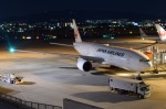JA8961RJOOさんが、伊丹空港で撮影した日本航空 777-289の航空フォト(写真)