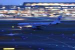tsubasa0624さんが、羽田空港で撮影した中国東方航空 A330-243の航空フォト(飛行機 写真・画像)