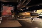 Koenig117さんが、ライト・パターソン空軍基地で撮影したVietnam Air Force MiG-19Sの航空フォト(写真)