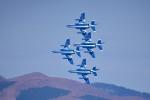 Dojalanaさんが、函館空港で撮影した航空自衛隊 T-4の航空フォト(写真)