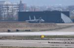 tsubasa0624さんが、小松空港で撮影した航空自衛隊 F-15J Eagleの航空フォト(飛行機 写真・画像)