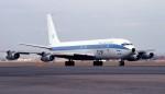 ハミングバードさんが、名古屋飛行場で撮影したアルゼンチン空軍の航空フォト(写真)