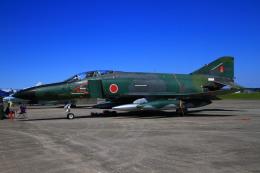 ちゅういちさんが、横田基地で撮影した航空自衛隊 RF-4EJ Phantom IIの航空フォト(飛行機 写真・画像)