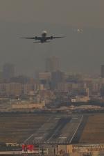 RUNDY!さんが、伊丹空港で撮影した全日空 777-281の航空フォト(写真)