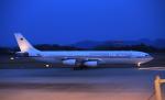 ふじいあきらさんが、広島空港で撮影したドイツ空軍 A340-313Xの航空フォト(写真)