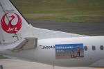 サボリーマンさんが、出雲空港で撮影した日本エアコミューター 340Bの航空フォト(飛行機 写真・画像)