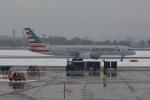 Koenig117さんが、ロナルド・レーガン・ワシントン・ナショナル空港で撮影したアメリカン航空 757-23Nの航空フォト(写真)