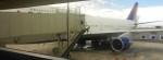 ホノルル国際空港 - Honolulu International Airport [HNL/PHNL]で撮影されたデルタ航空 - Delta Air Lines [DL/DAL]の航空機写真