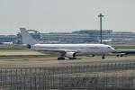 tsubasa0624さんが、羽田空港で撮影したホンコン・ジェット A330-202の航空フォト(写真)