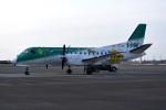 tsubasa0624さんが、札幌飛行場で撮影した北海道エアシステム 340B/Plusの航空フォト(飛行機 写真・画像)