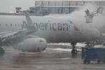 Koenig117さんが、ロナルド・レーガン・ワシントン・ナショナル空港で撮影したアメリカン航空 A321-231の航空フォト(写真)