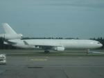 とらとらさんが、ヘルシンキ空港で撮影した不明 MD-11Fの航空フォト(飛行機 写真・画像)