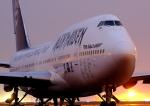 new_2106さんが、羽田空港で撮影したエア アトランタ アイスランド 747-428の航空フォト(写真)