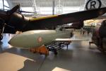 Koenig117さんが、ワシントン・ダレス国際空港で撮影した日本海軍の航空フォト(写真)