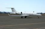 北の熊さんが、新千歳空港で撮影したAVNエアの航空フォト(飛行機 写真・画像)