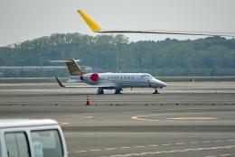 tsubasa0624さんが、成田国際空港で撮影したアメリカ企業所有 45の航空フォト(写真)