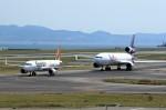T.Sazenさんが、関西国際空港で撮影したタイガーエア台湾 A320-232の航空フォト(写真)