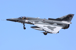 ヴェンチュラ・カウンティ=ポイントムグ海軍航空ステーション - Naval Base Ventura County Point Mugu [NTD/KNTD]で撮影されたヴェンチュラ・カウンティ=ポイントムグ海軍航空ステーション - Naval Base Ventura County Point Mugu [NTD/KNTD]の航空機写真