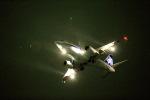 T.Sazenさんが、伊丹空港で撮影したANAウイングス 737-54Kの航空フォト(写真)
