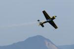 Joe0217さんが、岩国空港で撮影したパスファインダー EA-300Lの航空フォト(写真)