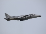 月明さんが、岩国空港で撮影したマクドネル・ダグラス AV-8B(R) Harrier II+の航空フォト(飛行機 写真・画像)