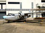 まいけるさんが、ドンムアン空港で撮影したタイ王国陸軍の航空フォト(写真)