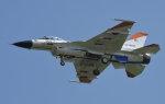 hiro1958さんが、岐阜基地で撮影した航空自衛隊 F-2Aの航空フォト(飛行機 写真・画像)