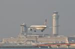 small marshさんが、羽田空港で撮影したシンガポール航空 777-312/ERの航空フォト(写真)