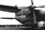 apphgさんが、入間飛行場で撮影したドイツ空軍の航空フォト(写真)