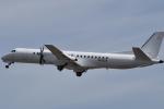 romyさんが、ボーイングフィールドで撮影したアメリカ司法省  2000の航空フォト(写真)