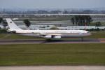 kumagorouさんが、仙台空港で撮影したドイツ空軍 A340-313Xの航空フォト(飛行機 写真・画像)