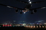wtb11_ksさんが、伊丹空港で撮影した日本航空 777-200の航空フォト(写真)
