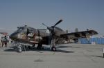 eagletさんが、チノ空港で撮影したプレーンズ・オブ・フェイム OV-1A Mohawkの航空フォト(写真)