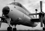 apphgさんが、入間飛行場で撮影したフランス海軍(Marine nationale、MN) Br.1150 Atlanticの航空フォト(写真)