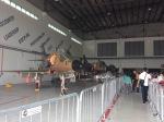 SGSpotterさんが、パヤ・レバー空軍基地で撮影したシンガポール空軍の航空フォト(写真)