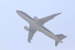 とらとらさんが、関西国際空港で撮影したスターフライヤー A320-214の航空フォト(飛行機 写真・画像)