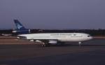 kumagorouさんが、仙台空港で撮影したガルーダ・インドネシア航空 DC-10-30の航空フォト(写真)
