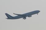 らいおんさんが、中部国際空港で撮影したフランス空軍 A330-223の航空フォト(写真)