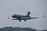 高松空港 - Takamatsu Airport [TAK/RJOT]で撮影されたアメリカ企業所有 - United States Corporate Ownershipの航空機写真