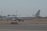 とらとらさんが、リスボン・ウンベルト・デルガード空港で撮影したエア・ヨーロッパ ERJ-190-200 LR (ERJ-195LR)の航空フォト(飛行機 写真・画像)