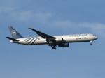 Timothyさんが、成田国際空港で撮影したデルタ航空 767-432/ERの航空フォト(写真)