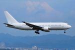 orbis001さんが、関西国際空港で撮影したスウィフト・アヴィエーション・グループ 767-238/ERの航空フォト(写真)