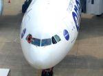 まいけるさんが、福岡空港で撮影したキャセイパシフィック航空 A330-343Xの航空フォト(写真)