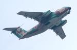 Tomo_lgmさんが、福岡空港で撮影した航空自衛隊 C-1の航空フォト(写真)