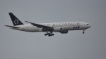 BeyondWorksさんが、羽田空港で撮影した全日空 777-281の航空フォト(写真)