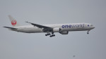 BeyondWorksさんが、羽田空港で撮影した日本航空 777-346の航空フォト(写真)