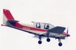 厚木飛行場 - Naval Air Facility Atsugi [NJA/RJTA]で撮影された個人所有 - Japanese Ownershipの航空機写真