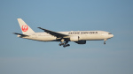 BeyondWorksさんが、羽田空港で撮影した日本航空 777-246の航空フォト(写真)