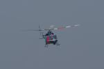 NOTE00さんが、青森空港で撮影した青森県警察 412EPの航空フォト(写真)