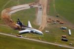 仁川国際空港 - Incheon International Airport [ICN/RKSI]で撮影されたUPS航空 - UPS Airlines [5X/UPS]の航空機写真